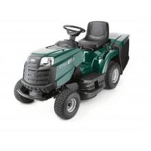 new lawnmower