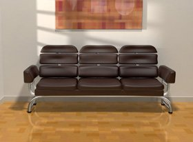 Reupholstery foam - Pudsey, West Yorkshire - Transfoam Ltd - Foam upholstery