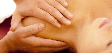 massaggi connettivali