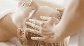 massaggi antistress