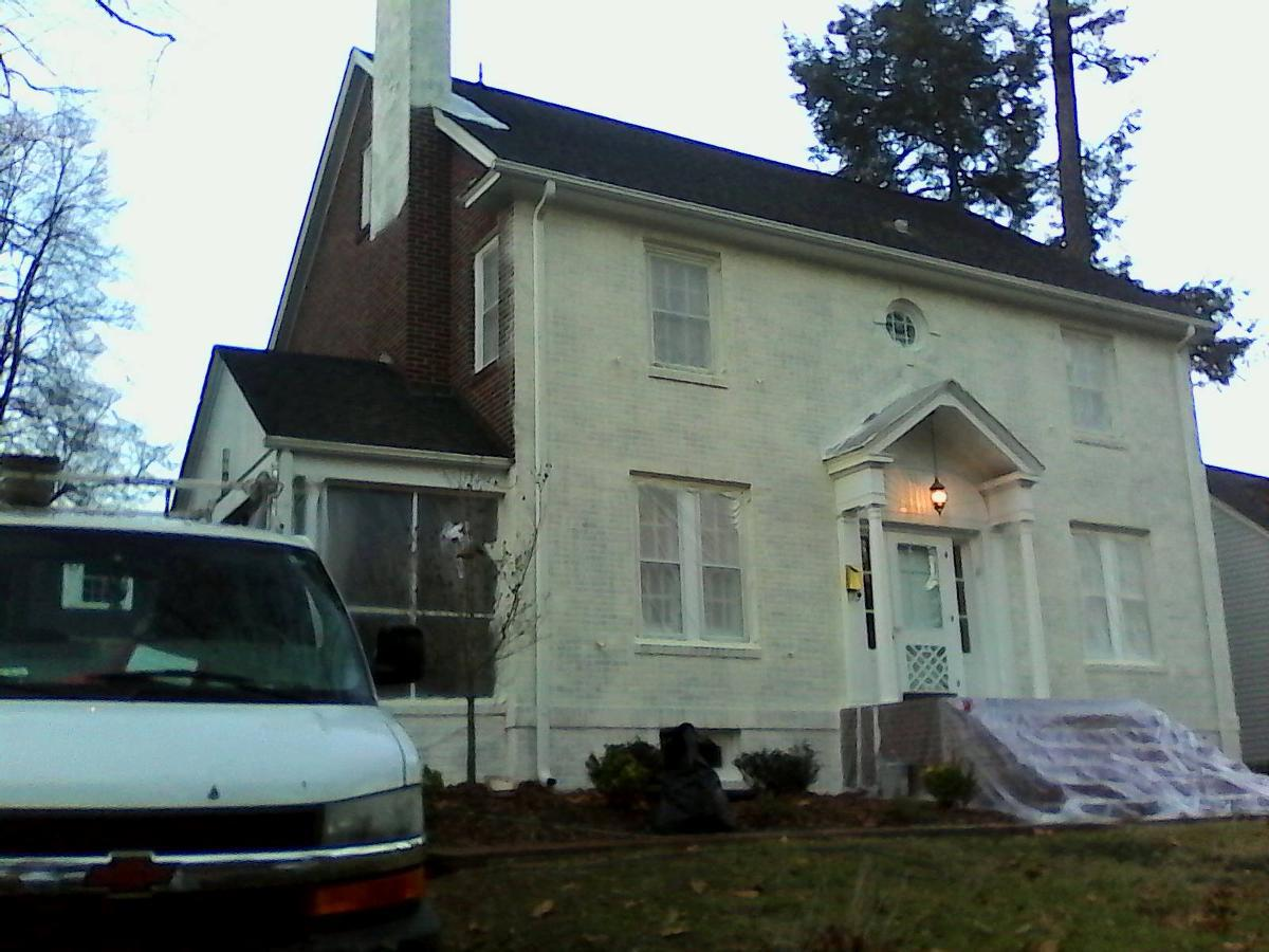 House Painters Greensboro Nc 28 Images House Painters Greensboro Nc 28 Images Smoke House