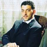 Francesco Guariglia