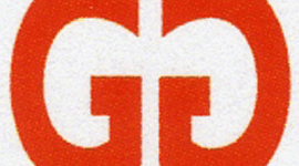 Dueggi calzature logo