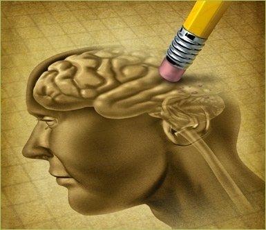 disturbi neuropsichiatrici