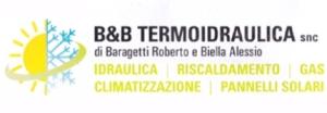 B&B Termoidraulica