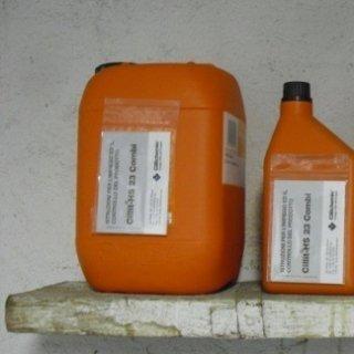 prodotti per lavaggio impianti