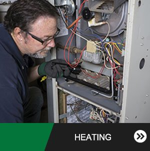 Furnace Repair Hudson, OH
