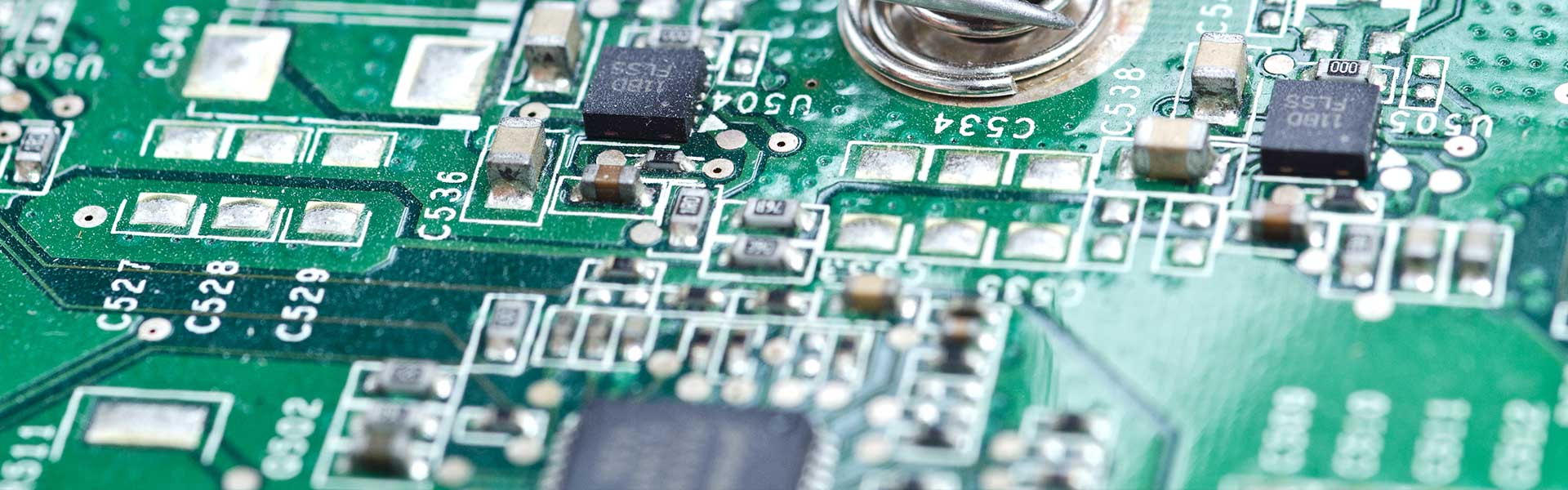 Electronic manufacturing3
