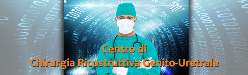 reconstructive genitourinary surgical clinic
