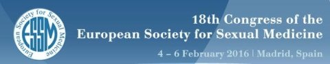 European Society for Sexual Medicine