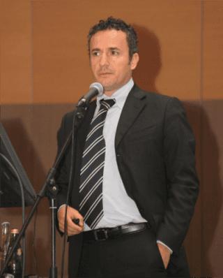 Prof. Salvatore Sansalone