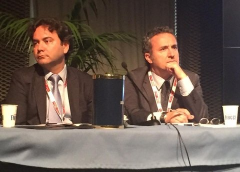 Urology Conference Madrid 2015