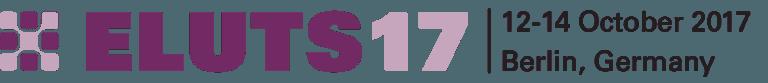 eluts 2017