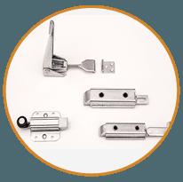 chiusure-e-chiavistelli