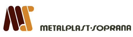 metalplast soprana