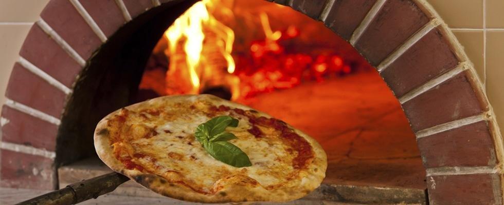 Gazebo Ristorante Pizzeria