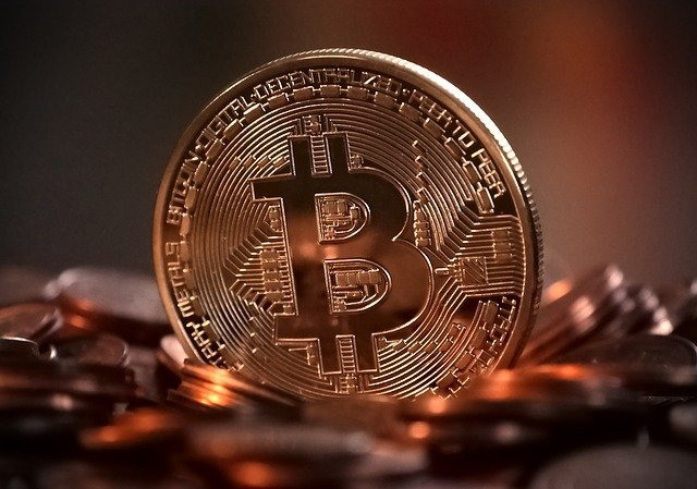 formation Bitcoin Genève
