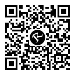 QRCode to access Reputaction on WeChat