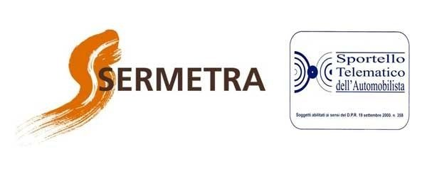 www.sermetra.it/
