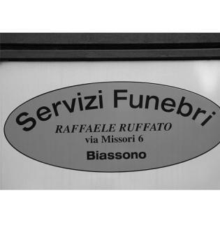 agenzia di pompe funebri