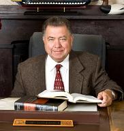 Local attorney at Elkton, MD