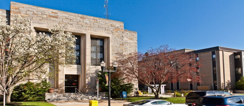 family law office in Elkton, MD