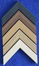 frame warehouse timber sharp frame