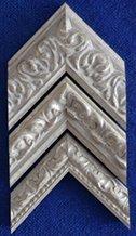 frame warehouse gold artist frame