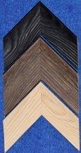 frame warehouse black and white timber frame