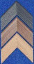 frame warehouse nice timber frame