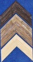 frame warehouse retro timber frame