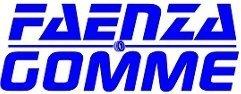 FAENZA GOMME - logo