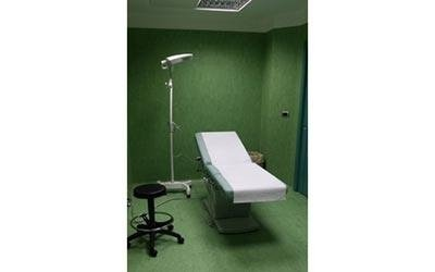 visita videodermatoscopica