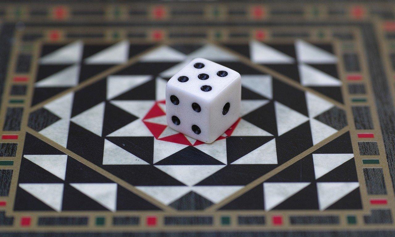 Comment attirer la chance