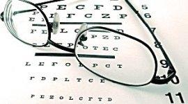 cataratta secondaria, malattie della vista, riabilitazione visiva