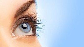 strabismo dell'adulto, misurazione pressione dell'occhio, oculistica infantile
