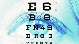 riabilitazione neurovisiva, esame della vista per bambini, terapie mediche delle malattie retiniche