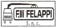 F.lli Felappi srl - Rottami metallici