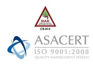 certificazione ISO 9001:2008