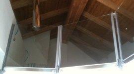 vetri kamera, vetri personalizzati, vetri curvi