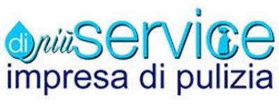 DI PIU' SERVICE-logo