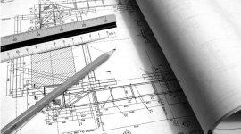 costruzione di edifici pubblici