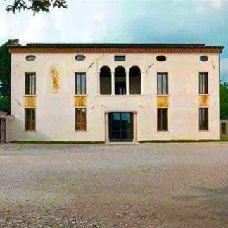 Restauro San Zenone