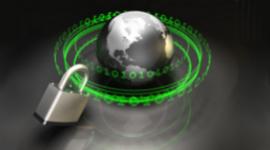 realizzazione sistemi informatici di sicurezza