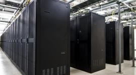 sistemi operativi di rete