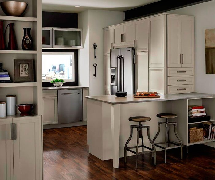 Beautiful Kitchens Design Gallery