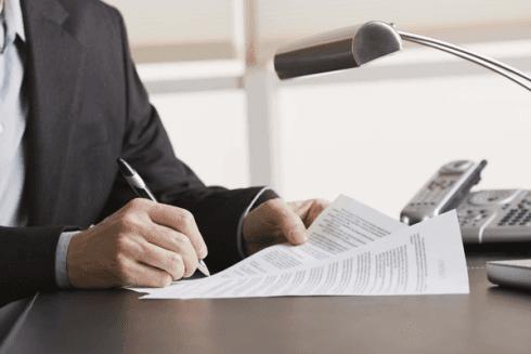 revisione e certificazione dei bilanci