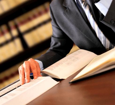 servizio di consulenza contabile