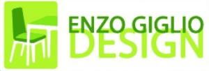 ENZO GIGLIO DESIGN - LOGO