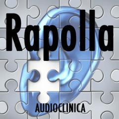 farmacie con prova udito